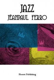 Jazz Jeanpaul Ferro
