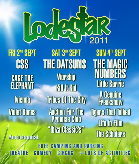 lodestar-festival