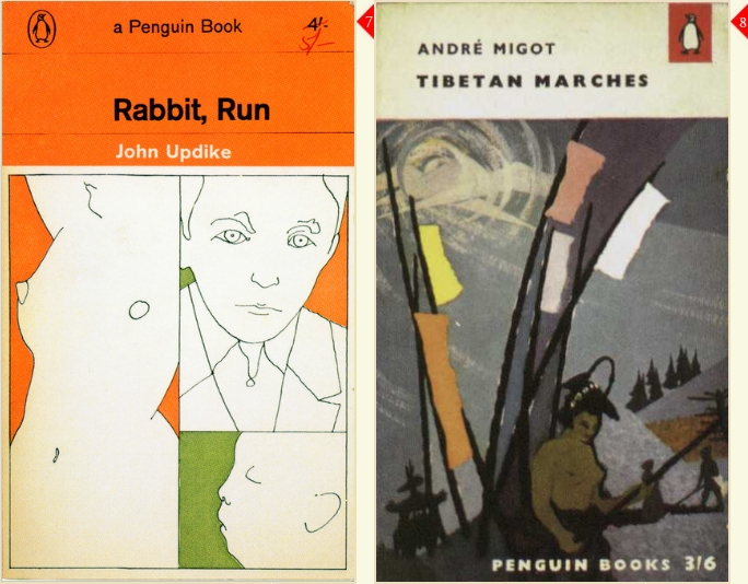 Rabbit_Run_John_Updike