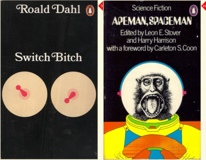 Switch_Bitch_Roald_Dahl