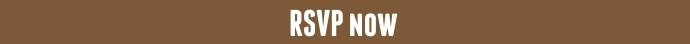 rsvp-button-690